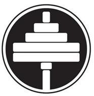 Samson Equipment, Inc.