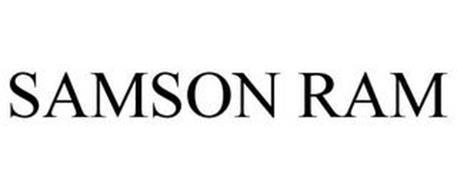 SAMSON RAM