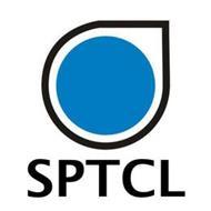 SPTCL
