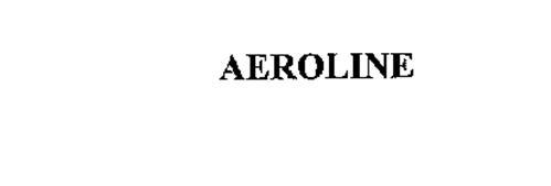 AEROLINE