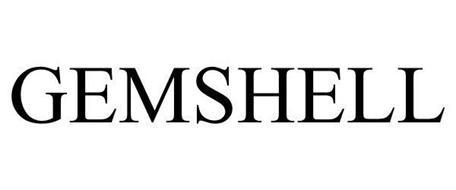 GEMSHELL