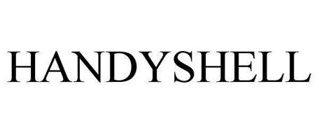 HANDYSHELL