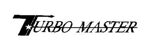 TURBO MASTER
