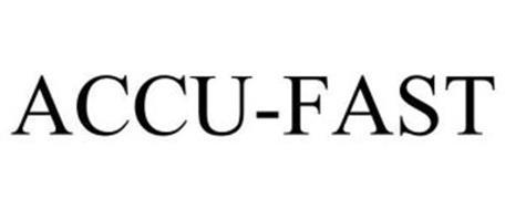 ACCU-FAST