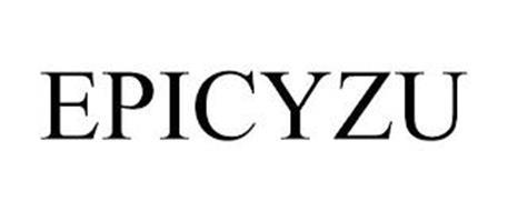 EPICYZU
