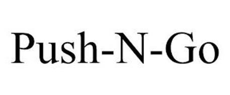 PUSH-N-GO