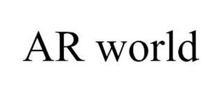AR WORLD