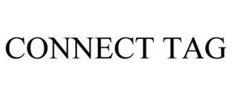 CONNECT TAG