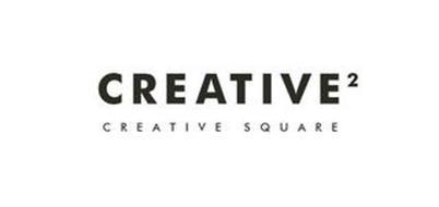 CREATIVE2 CREATIVE SQUARE