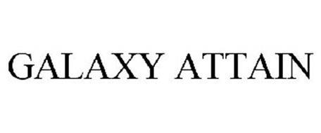 GALAXY ATTAIN