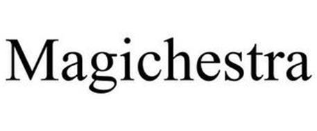 MAGICHESTRA