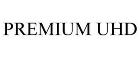 PREMIUM UHD