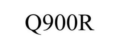 Q900R