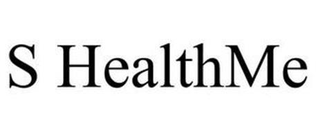 S HEALTHME