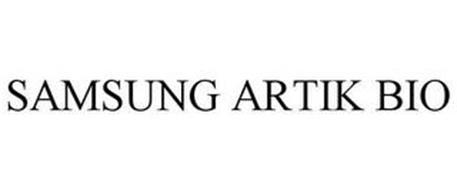 SAMSUNG ARTIK BIO