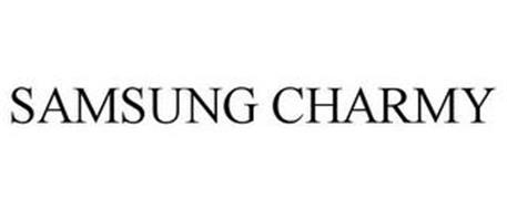 SAMSUNG CHARMY