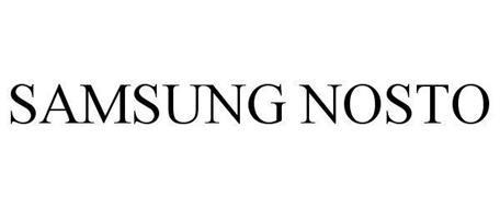 SAMSUNG NOSTO