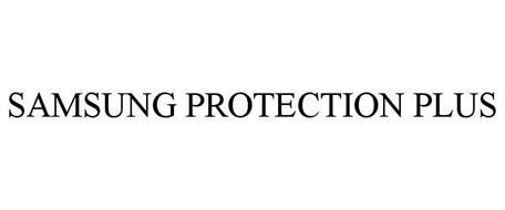 SAMSUNG PROTECTION PLUS