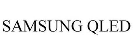 SAMSUNG QLED