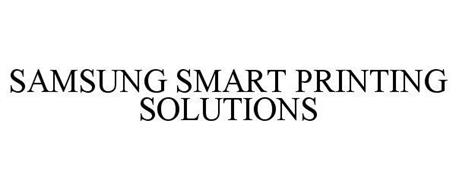 SAMSUNG SMART PRINTING SOLUTIONS