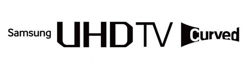 samsung uhdtv curved trademark of samsung electronics co