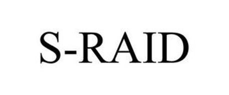 S-RAID