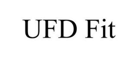 UFD FIT
