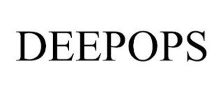 DEEPOPS