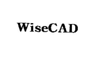 WISECAD