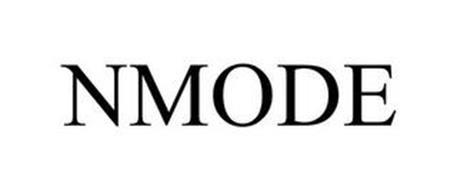 NMODE
