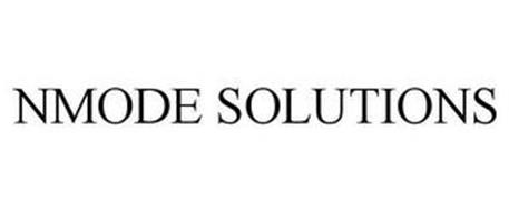 NMODE SOLUTIONS