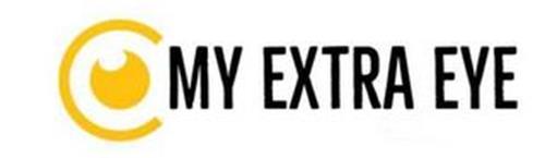 MY EXTRA EYE