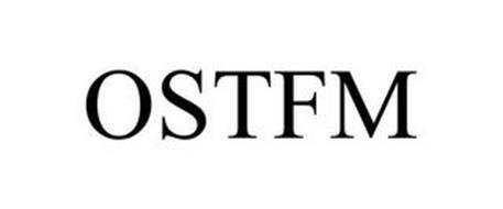 OSTFM