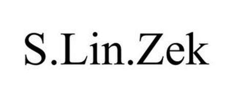 S.LIN.ZEK