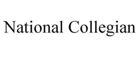NATIONAL COLLEGIAN