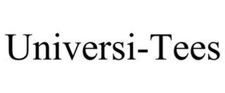 UNIVERSI-TEES
