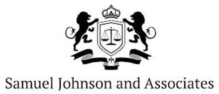 SAMUEL JOHNSON AND ASSOCIATES