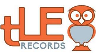 TLE RECORDS