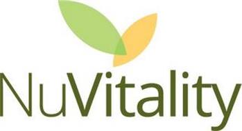 NUVITALITY