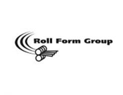 ROLL FORM GROUP