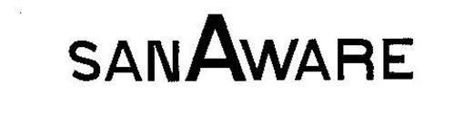 SANAWARE