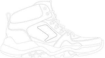 San Antonio Shoe, Inc.