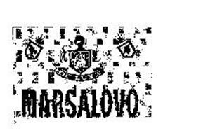 SA MARSALOVO DELUXE