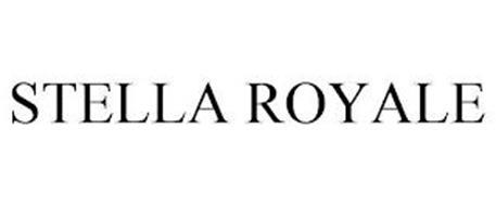 STELLA ROYALE