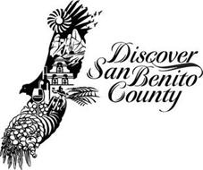 DISCOVER SAN BENITO COUNTY