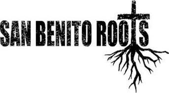SAN BENITO ROOTS