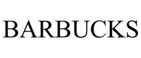 BARBUCKS