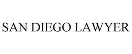 SAN DIEGO LAWYER