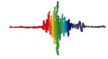 San Francisco Lesbian Gay Bisexual Transgender Pride Celebration Committee, Inc.
