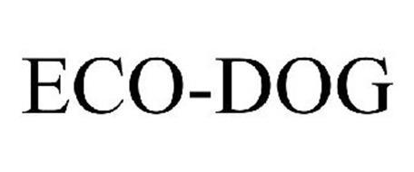 ECO-DOG